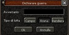 2073-arena-png