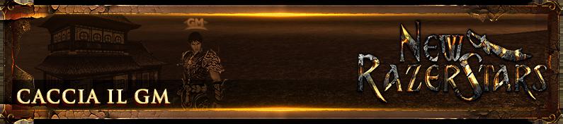 447-caccia-gm-png