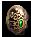 483-icona-uovo-magico-png